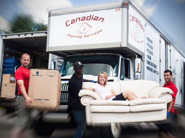 https://www.canadianmovingservices.com/wp-content/uploads/2015/09/Office-Movers-Edmonton-640x480.jpg