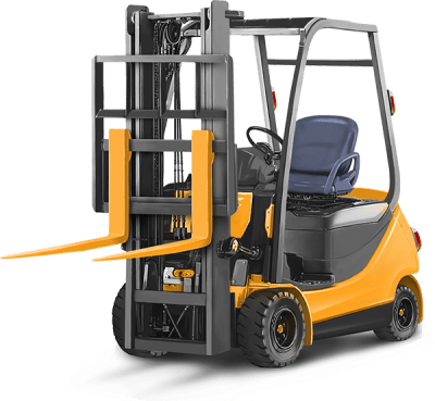 https://www.canadianmovingservices.com/wp-content/uploads/2015/10/forklift-e1504902550784.png